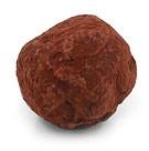 Premium Quality Truffles