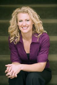 Dr. Kara Aldrich