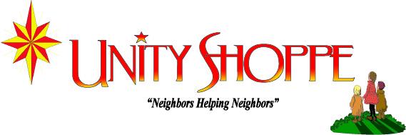 Unity Shoppe | Santa Barbara