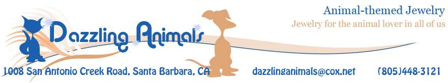 Dazzling Animals