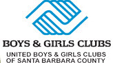 United Boys & Girls Clubs of Santa Barbara County