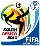 What does Corporate Coaching have to do with the FiFa World Cup Soccer 2010?