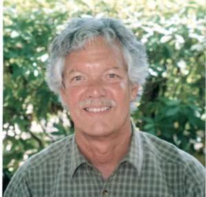 Gregory R. Lowe