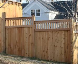building-a-board-on-board-wood-fence-1.jpg