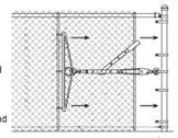 buildingachainlinkfence-14.jpg