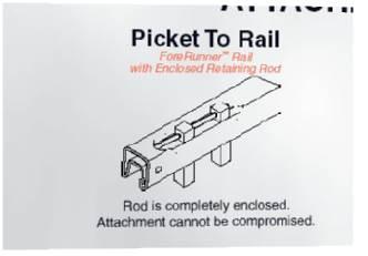 buildingpre-fabricatedornamental-2.jpg