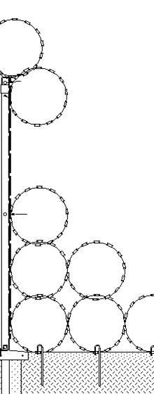 chain-link-razor-wire-1.jpg