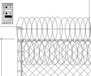 chain-link-razor-wire-2.jpg