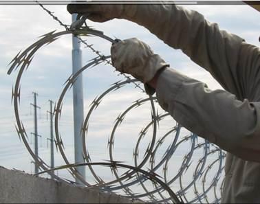 chain-link-razor-wire-3.jpg