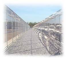 chain-link-razor-wire-4.jpg