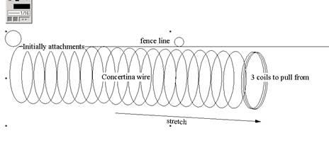 chain-link-razor-wire-5.jpg