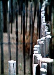 setting-chain-link-posts-14.jpg