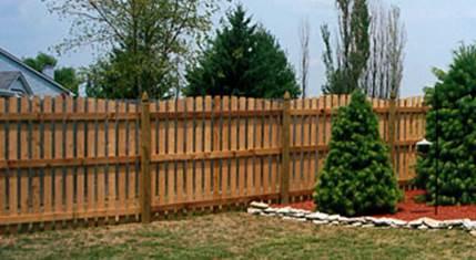 setting-wood-posts-1.jpg