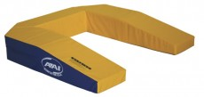 american-athletic-countoured-vault-safety-zone-mat