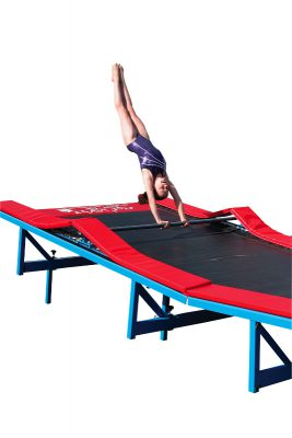 1455131984-1676575226-tumbl-trak_frame-bar-trainer_handstand_2