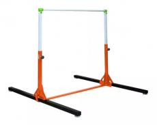 Elite Kids Horizontal Bar