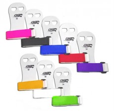 AG-Soft-Beginner-Velcro-Gymnastics-Grips-colors