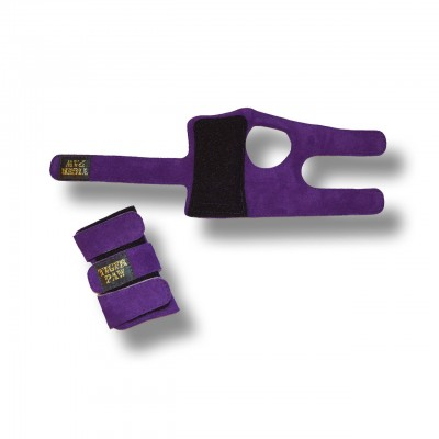 Tiger-Paws-Wrist-Support-Purple