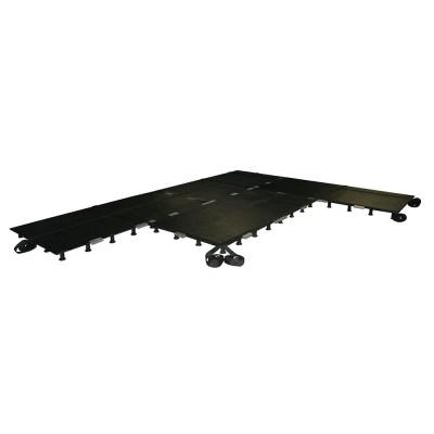 ELITE-Spring-Floor-Exercise-Deck