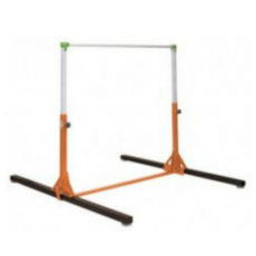 KIDS GYM Horizontal Bar