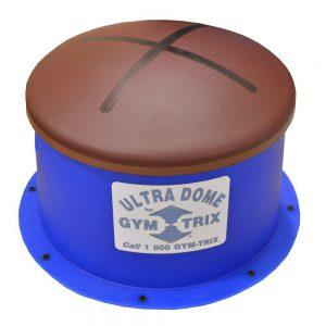 Ultra Dome Pommel Horse Trainer