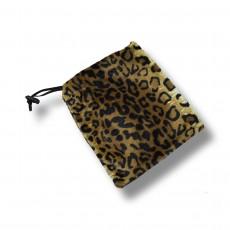 Tiger_Paw_Bag_Leopard__00528.1402698449.1280.1280