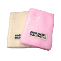 EG-Cotton-Wristbands2