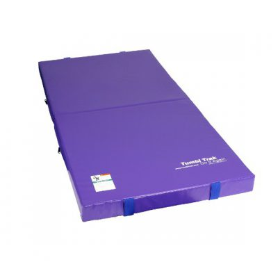 Junior_Practice_Mat_Purple