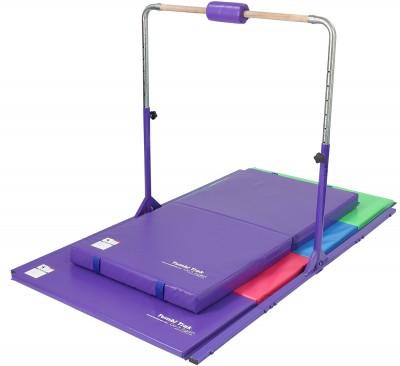 jr_kip_bar_purple