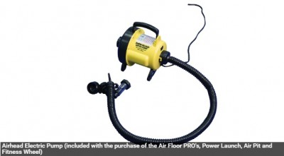 Airhead_Pump