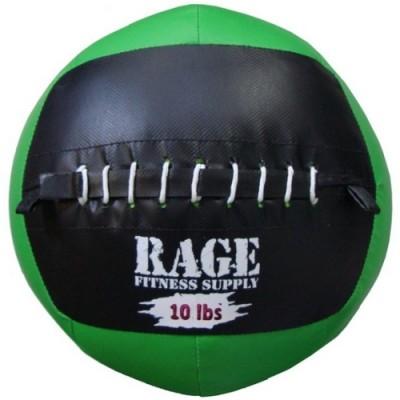 Rage_Fitness_Medicine_Ball_10_LBS-400x400