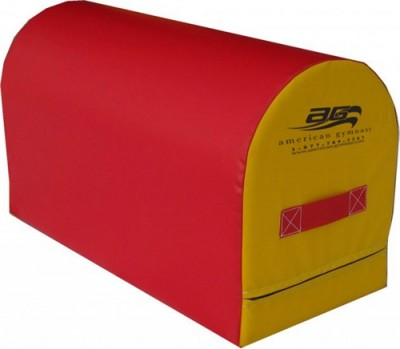p-15289-AG-mailbox.jpg
