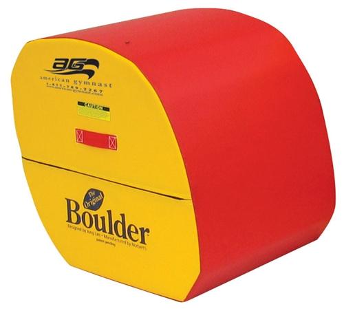 The Boulder Handspring Trainer 40 Quot