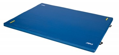 p-14192-aai-10cm-gymnastics-throw-mat.jpg