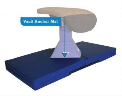 p-13537-Vault_Anchor_Mat.jpg