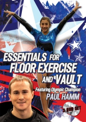 p-13518-Essentials_for_Floor_Exercise_and_Vault.jpg