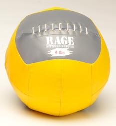 p-13494-Rage_Fitness_Medicine_Ball_4_LBS.jpg