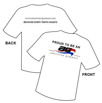 p-13405-proud-to-be-american-gymnast-shirt.jpg