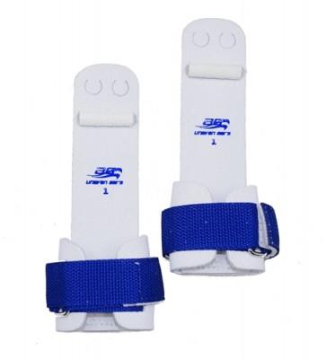p-13391-AG-Classic-Uneven-Bar-Dowel-Grips-Velcro.jpg