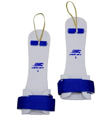 p-13377-AG-Champion-Uneven-Bar-Dowel-Grips-Velcro.jpg