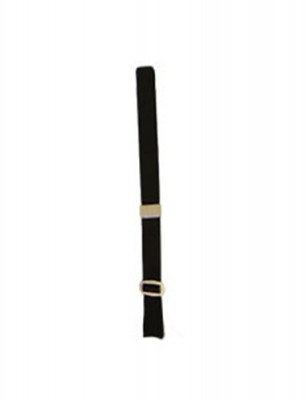 p-13202-ring-strap-adjustable.jpg