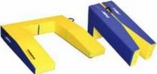 p-13183-folding_vault_safety_zone.jpg