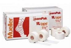 p-13169-mueller-athletic-tape-case.jpg