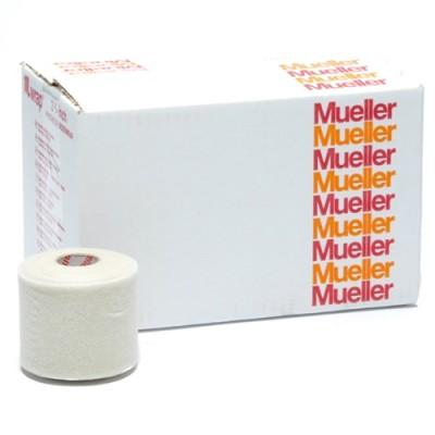p-13171-mueller-m-wrap_case.jpg
