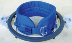 p-12934-rotator_twisting_belt.jpg