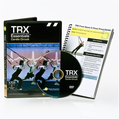 p-12894-TRX_Essentials_Cardio_Circuit_DVD_and_Guide.jpg