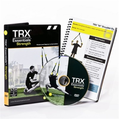 p-12890-TRX_Essentials_Strength_DVD_and_Guide.jpg