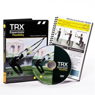 p-12892-TRX_Essentials_Flexibility_DVD_and_Guide.jpg