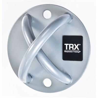 p-12883-TRX_Xmount.jpg