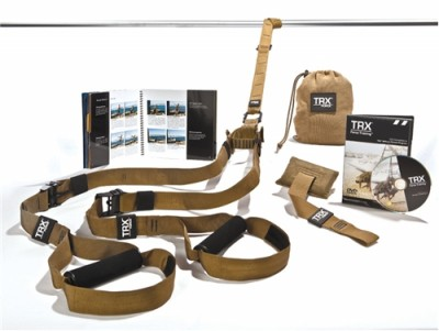p-12878-TRX_FORCE_Kit.jpg